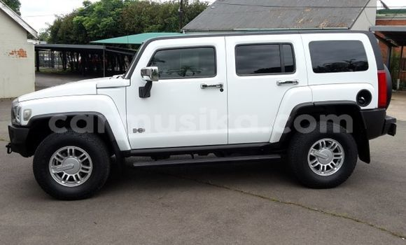 Medium with watermark 2007 hummer h3 5