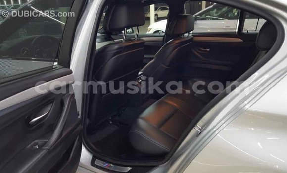 Buy Import BMW X1 Other Car in Import - Dubai in Harare