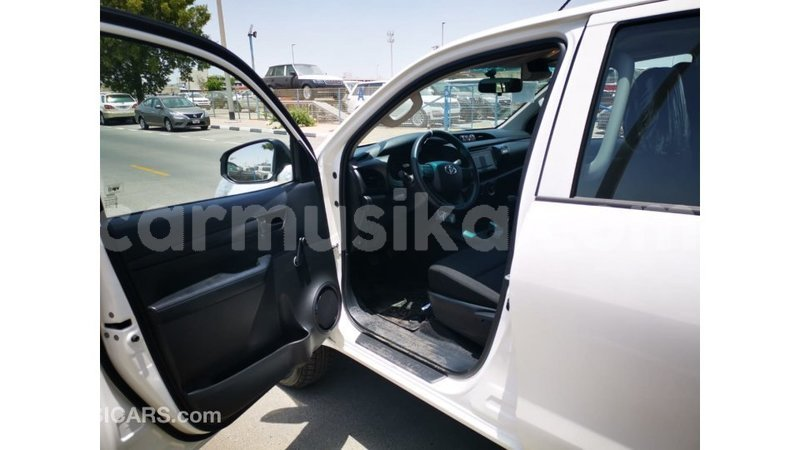 Big with watermark toyota hilux harare import dubai 14083