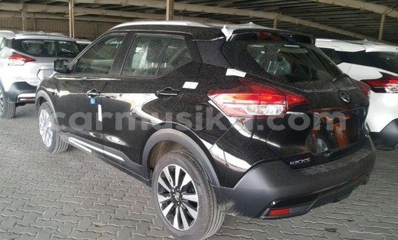 Buy Import Nissan 350Z Black Car in Import - Dubai in Harare