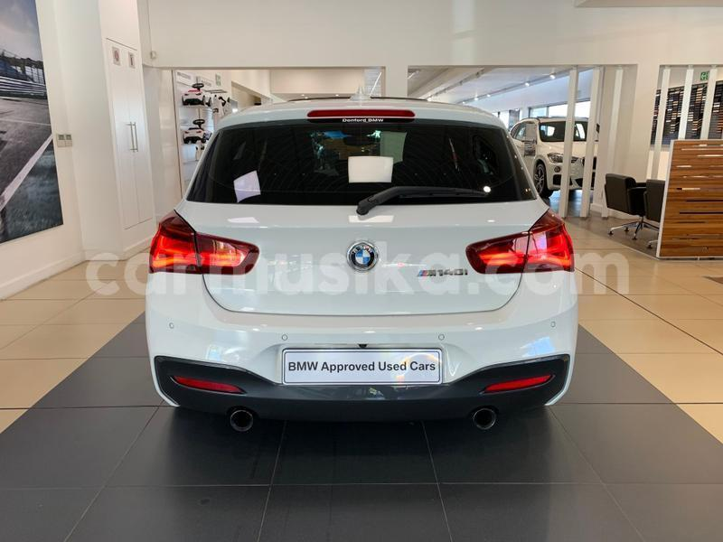 Big with watermark bmw new class matabeleland south beitbridge 14091