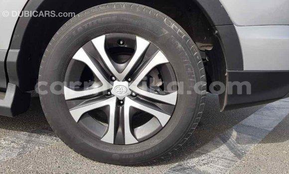 Buy Import Toyota RAV4 Other Car in Import - Dubai in Harare