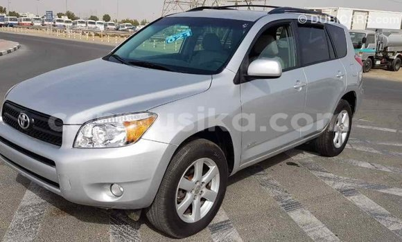 Buy Import Toyota RAV4 Other Car in Import - Dubai in Harare