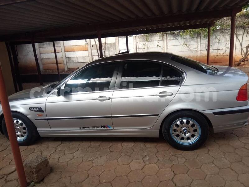Big with watermark bmw 321 bulawayo bulawayo 14313