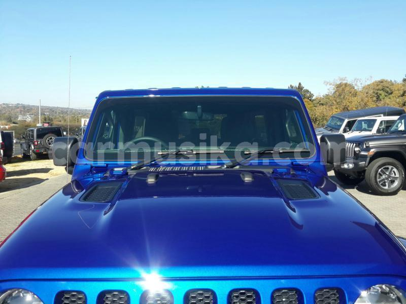 Big with watermark jeep commander matabeleland south beitbridge 14595