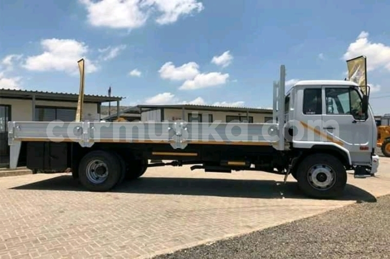 Big with watermark volvo f4 matabeleland south beitbridge 14745