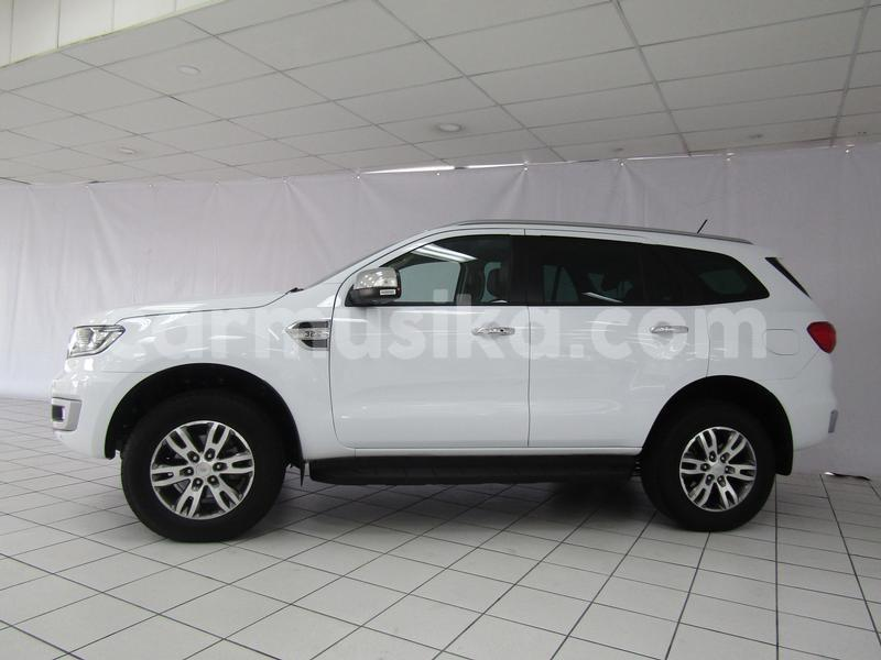 Big with watermark ford everest matabeleland south beitbridge 15098