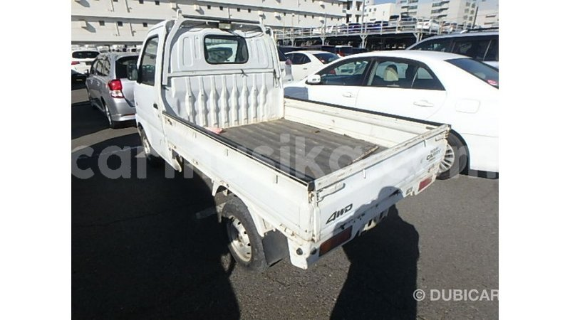 Big with watermark suzuki carry harare import dubai 16151