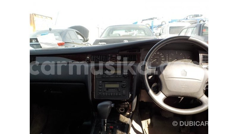 Big with watermark toyota crown harare import dubai 16159