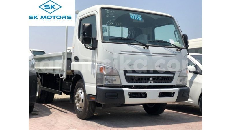 Big with watermark mitsubishi canter harare import dubai 16573