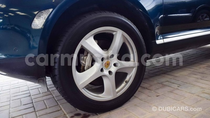 Big with watermark 7a534a27 cae6 462c be6b 3e31445c4a26