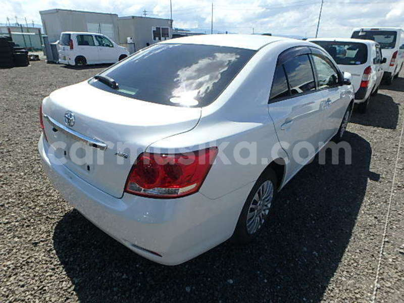 Big with watermark toyota allion matabeleland south beitbridge 16997