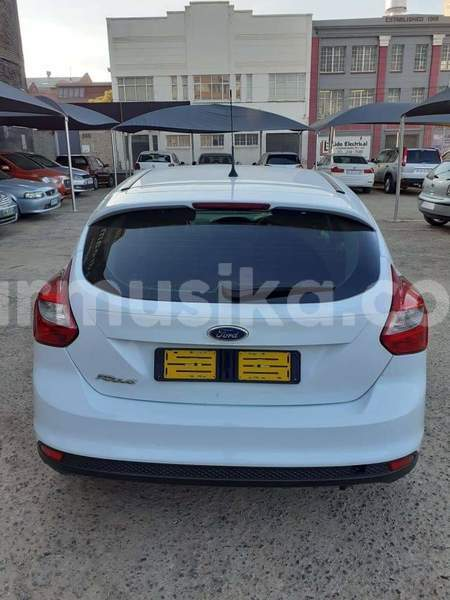 Big with watermark ford focus st matabeleland south beitbridge 17057