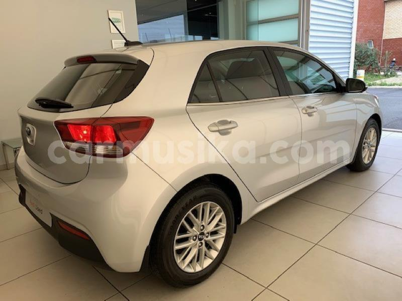 Big with watermark kia rio harare harare 17450
