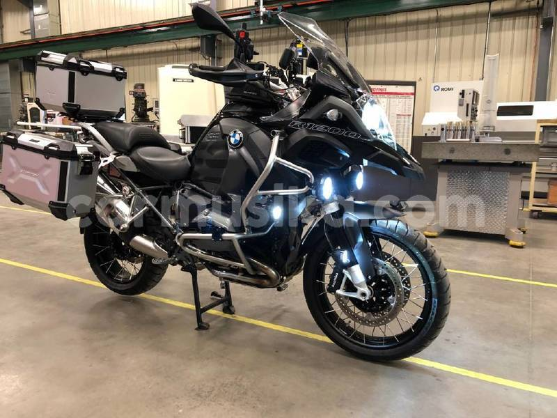 Big with watermark bmw r1200gs adventure harare alexandra park 17613