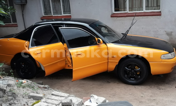 Buy Used Mazda 626 Other Car in Waterfalls in Harare