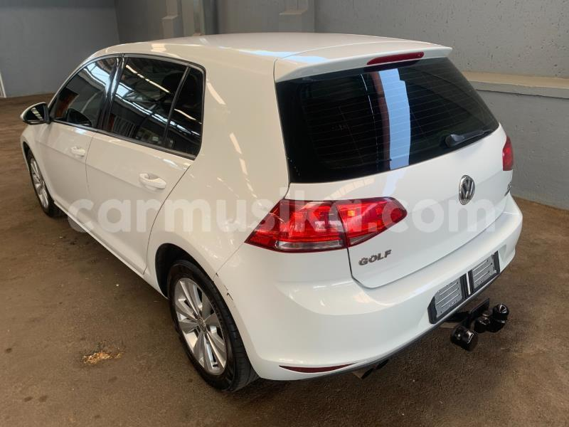 Big with watermark volkswagen golf matabeleland south beitbridge 18254