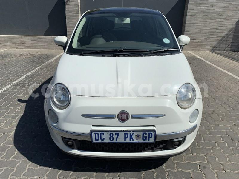 Big with watermark fiat 500 matabeleland south beitbridge 18256