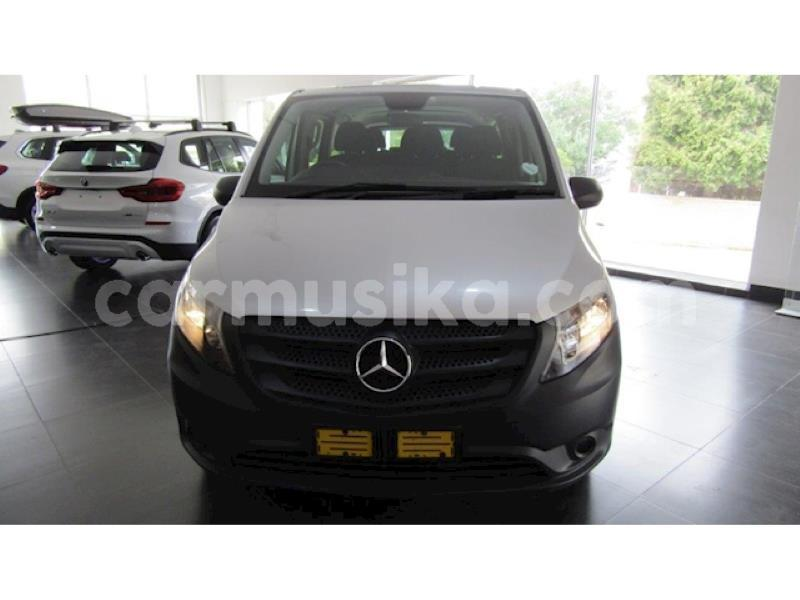 Big with watermark mercedes benz vito harare harare 18258