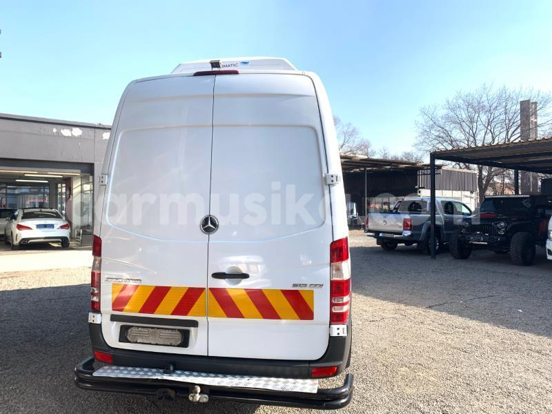 Big with watermark mercedes benz sprinter matabeleland south beitbridge 18326