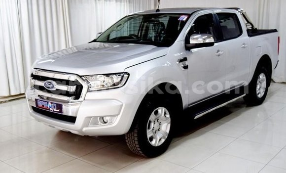 Buy Used Ford Ranger Other Car in Beitbridge in Matabeleland South