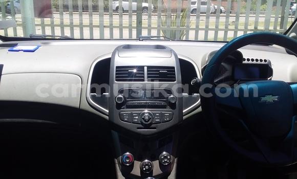 Cars For Sale In Zimbabwe Carmusika