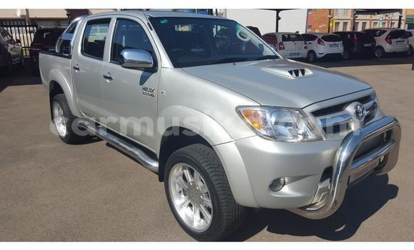 Medium with watermark 2008 hilux 3d manual 1