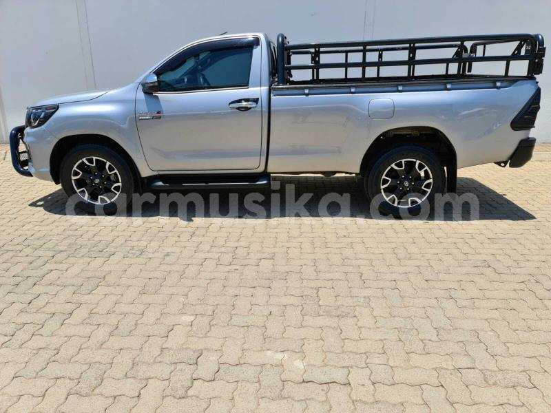 Big with watermark toyota hilux matabeleland south beitbridge 19145