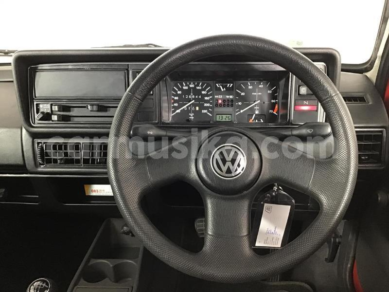 Big with watermark volkswagen golf matabeleland south beitbridge 19147