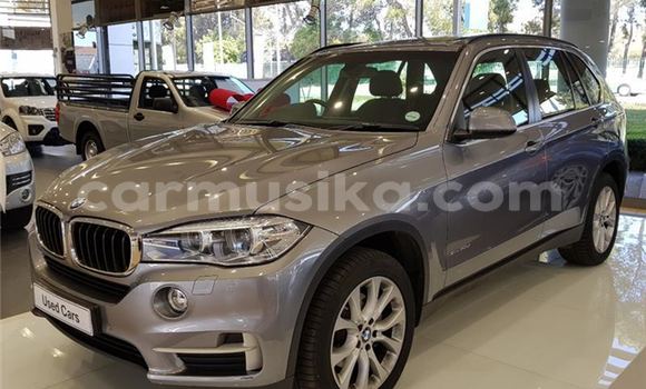 Buy Used BMW X5 Other Car in Beitbridge in Matabeleland South