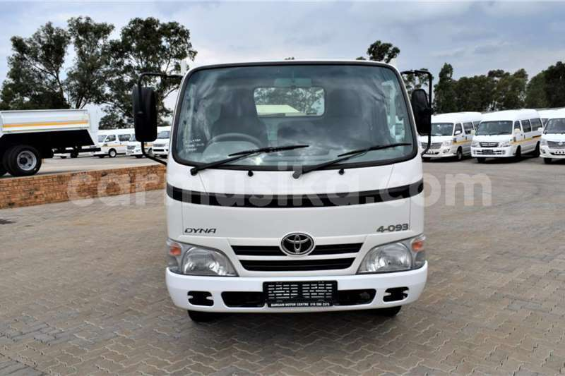 Big with watermark toyota dyna matabeleland south beitbridge 20476