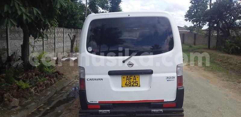 Big with watermark nissan caravan masvingo masvingo 20480