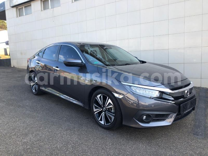 Big with watermark honda civic matabeleland south beitbridge 20483