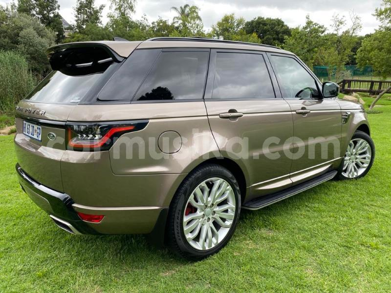 Big with watermark land rover range rover sport matabeleland south beitbridge 20488