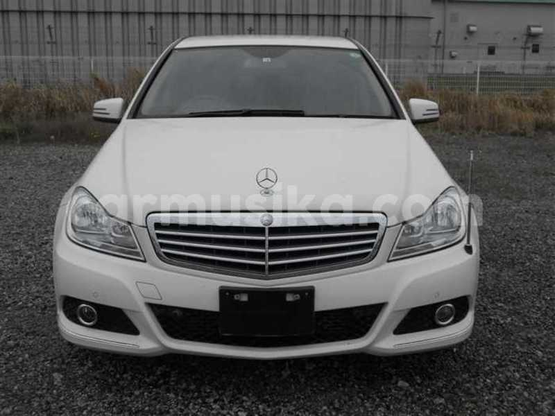 Big with watermark mercedes benz c class matabeleland south beitbridge 21338