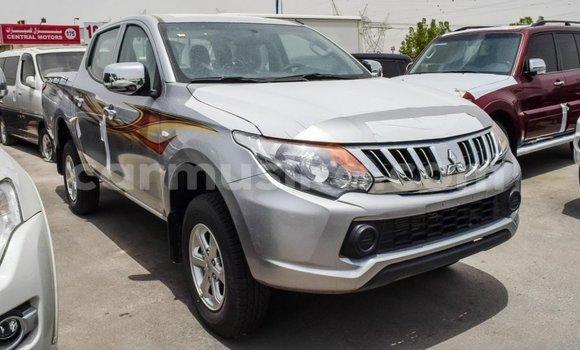 Buy Import Mitsubishi L200 Other Car in Import - Dubai in Harare