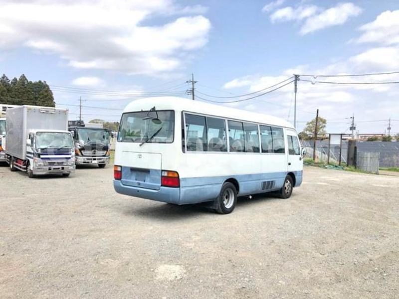 Big with watermark toyota hiace matabeleland south beitbridge 21921
