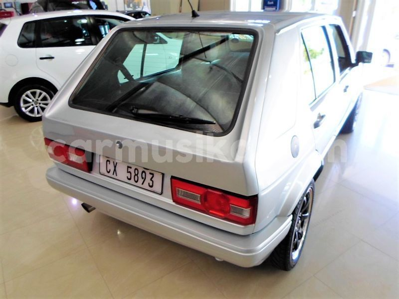 Big with watermark volkswagen golf matabeleland south beitbridge 21928