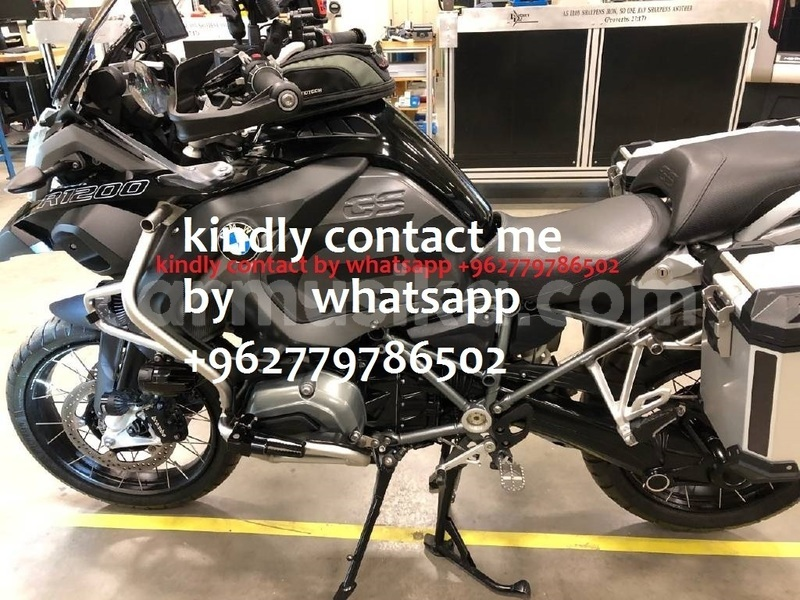 Big with watermark bmw gs harare alexandra park 22722