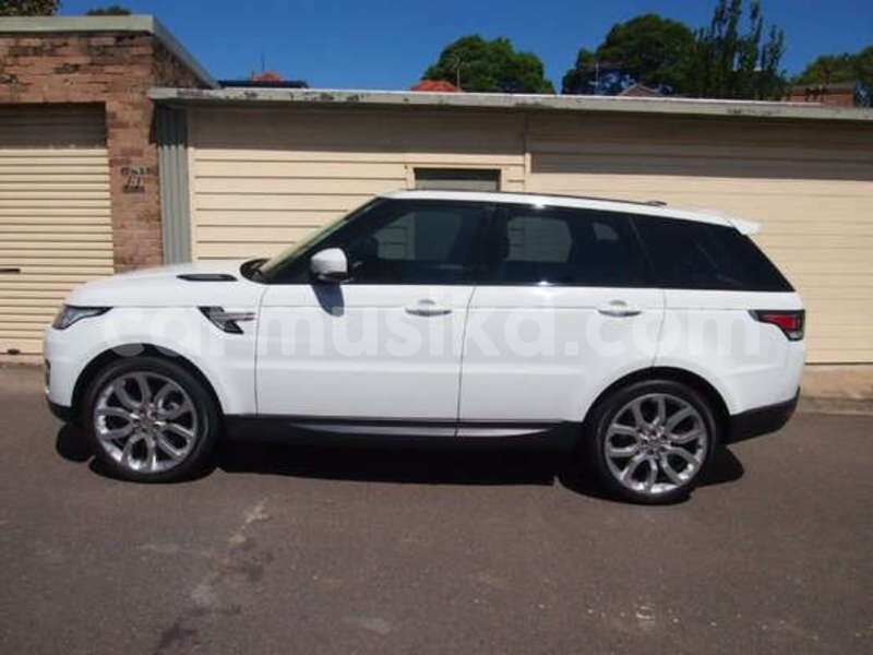 Big with watermark 2014 land rover range rover sport used 5186281 20 at