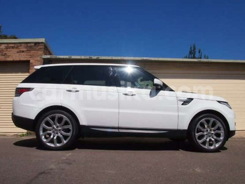 Big with watermark 2014 land rover range rover sport used 5186281 4 at