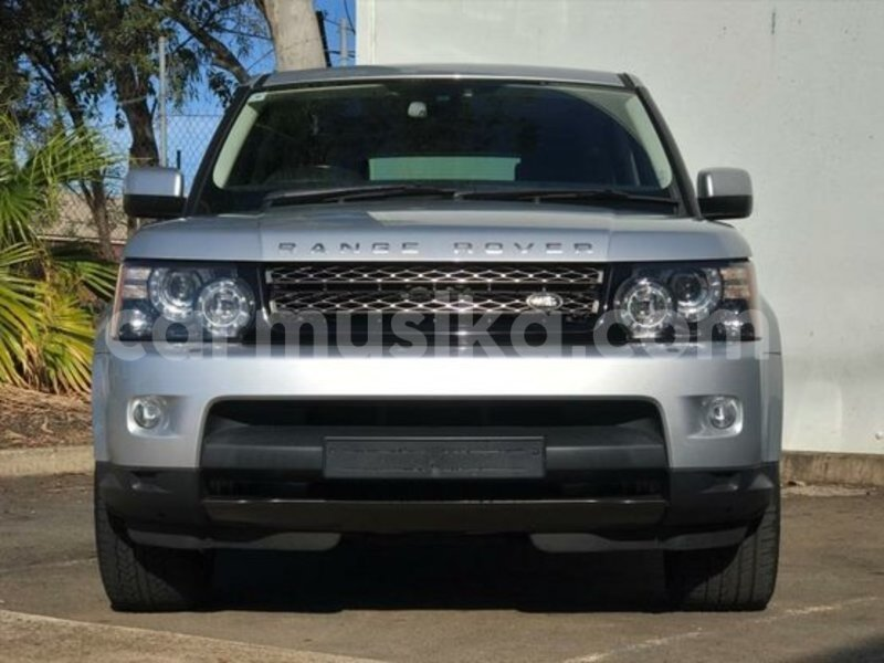 Big with watermark 2012 land rover range rover sport used 5386940 2 at