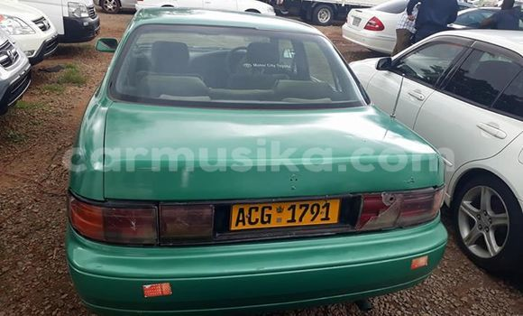 Buy Used Toyota Camry Other Car in Chipinge in Manicaland