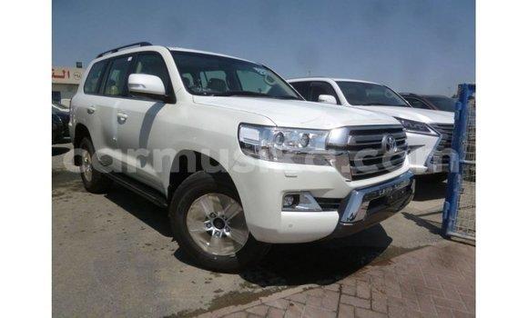 cc9acf71e0 Buy and sell cars, motorbikes and trucks in Zimbabwe - CarMusika