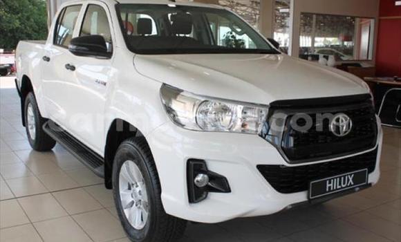Buy and sell cars, motorbikes and trucks in Zimbabwe - CarMusika