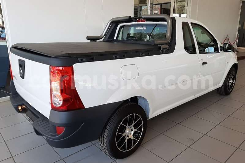 Big with watermark nissan np200 id 63848237 type main