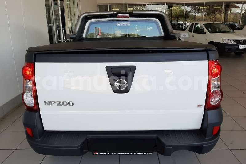 Big with watermark nissan np200 id 63848239 type main