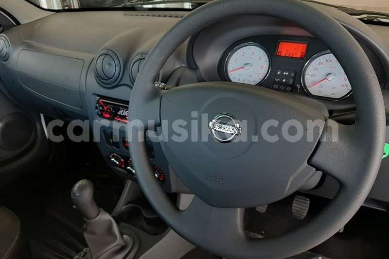 Big with watermark nissan np200 id 63848241 type main
