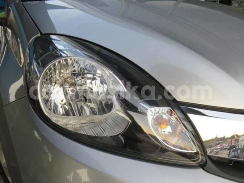 Big with watermark honda mobilio2