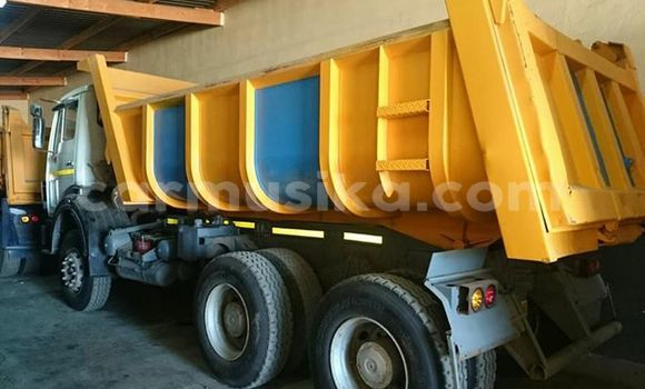 Buy Used Powerstar 2628 Other Truck in Harare in Harare